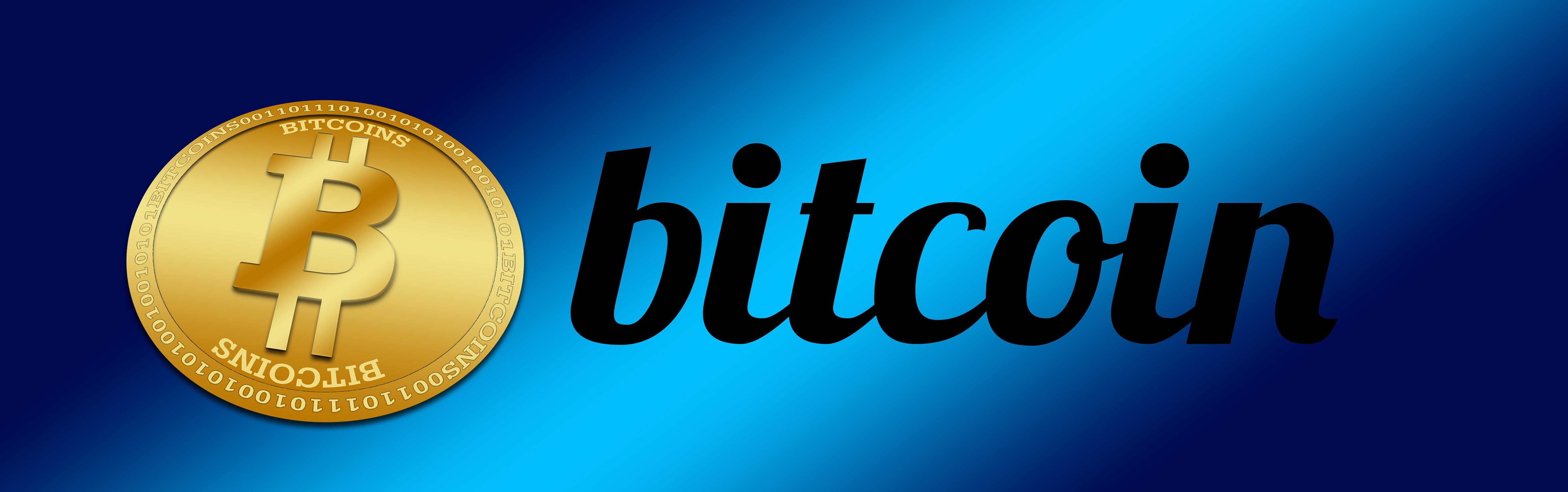 Bitcoin-заработок